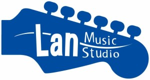 Lan Music Studio